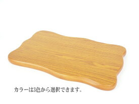 【仏壇】【仏具】手元供養仏壇ステージタイプ「唐木調敷板」3種類 祭壇 花台 敷板 仏具 ペットの仏具