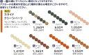 【メール便可】 【ABS】 スライドクリーツパーツ テフロン(01)