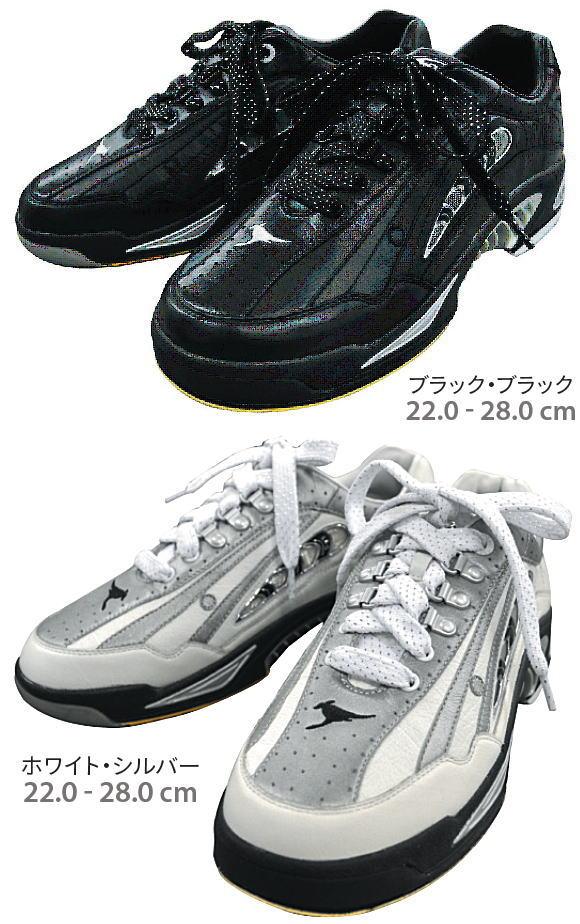 【ABS】 NV-4 カンガルーレザーシューズ 【送料無料】