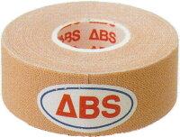 【メール便可】【ABS】フィッティングテープF-225mm【単品】