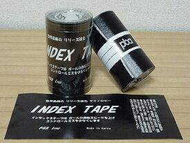 【PBA】 インデックステープ 【単品】