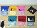 【メール便可】 【Primeiro and AI】 ノンスリップパウダー+オリジナルロゴ入り巾着袋のセット