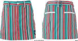 【B+(ビープラ)】 BPLS81-004 レディーススカート(※インナー無し)