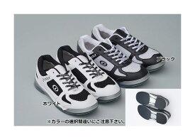 【Dexter】 Ds150・TPU ボウリングシューズ(左右兼用モデル)