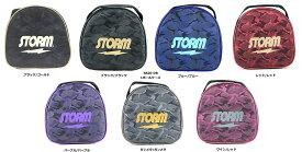 【STORM】 SB20-DB 1ボールケース