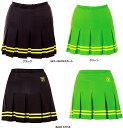 【SSOSIO お取り寄せ】 ソシオSKT-23078 ボウリングスカート