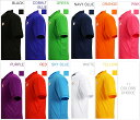 【SSOSIO お取り寄せ】 ソシオSST-52057 ボウリングポロシャツ (男女兼用サイズ)
