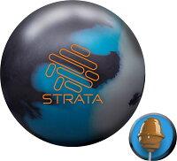 【TRACK】ストラータ