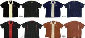 【VISE】 レトロシャツ(男女兼用アメリカンサイズ)