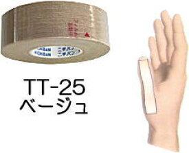 【メール便可】 【WAVE】 TT-25 【単品】