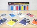 【メール便可】 【VISE】 バイス フィールテープ(インサートテープ) 【同一カラー、サイズ12袋セット】