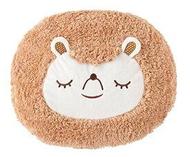 蓄熱式湯たんぽ nuku2(ヌクヌク)マングース♪【あす楽】【送料無料】