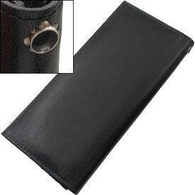 be12e128c010 楽天市場】ウォレットチェーン 財布 ブランド オススメの通販