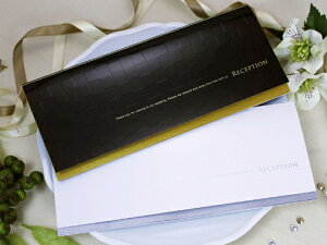 ルーチェ 席次表 A3 印刷なし セット 手作り キット ペーパーアイテム 結婚式 披露宴 ウエディング