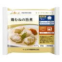 介護食 【冷凍】摂食回復支援食 あいーと 鶏のむねの旨煮 89g [やわらか食/介護食品]