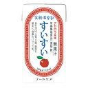笑顔倶楽部すいすい アセロラ風味 125ml (単品)【高カロリー飲料】