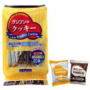 グンプンクッキー 6g×20 [腎臓病食/低たんぱく食品/たんぱく調整]