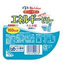 エネルギーゼリー ラムネ味 98g 区分3 [腎臓病食/低たんぱく食品/高カロリー]