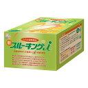 とろみ剤 キッセイ薬品工業 スルーキングi 2g×2包×25 [介護食/介護用品]
