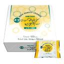 丸型ニューマクトンビスキーレモン風味 18.6g×12袋 [腎臓病食/低たんぱく食品/たんぱく調整]