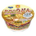 【在庫限り】日清 レナケアー かやくうどん 75.9g カップ麺 カップラーメン [腎臓病食/低たんぱく食品/たんぱく調整]