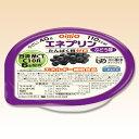 エネプリン ぶどう味 40g 区分3 [腎臓病食/低たんぱく食品/高カロリー]