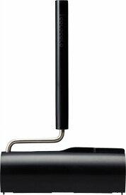 キングジム タブレット専用タッチパネルクリーナー iCOLOCOLO C1810 黒