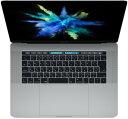 限定1台 macbook pro with Touch Bar ZOT6 Core i7(2.9GHz))/16GB DDR3 2TB SSD