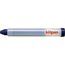 日本理化学工業 キットパスホルダー 紺 KP-NB
