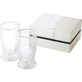 プルミエール・アオヤマ ニュイ ペアサーモグラス(N) C7167560 C8161068