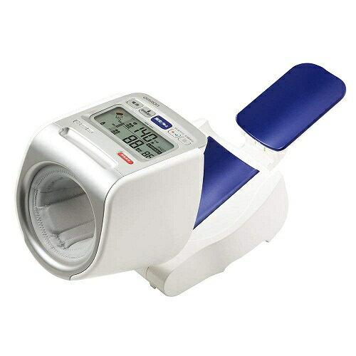 オムロン 血圧計 アームイン 全自動タイプ HEM-1021 OMRON