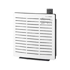 日立 空気清浄機(15畳まで ホワイト系)HITACHI CLEAIR(クリエア)EP-PZ30-W 風邪 花粉 インフルエンザ