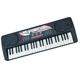 サンルック Sun Ruck デジタルピアノ SR-DP02