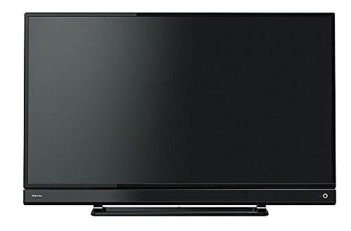 東芝 32V型地上・BS・110度CSデジタル ハイビジョンLED液晶テレビ(別売USB HDD録画対応) REGZA 32S21