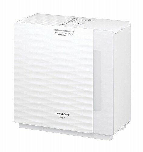 パナソニック 加湿機 気化式 ~14畳 ミルキーホワイト FE-KFR05-W