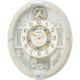 セイコー ウェーブシンフォニー 電波掛時計 C7073648 C8061128