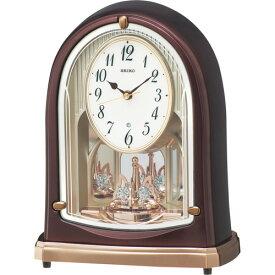 セイコー 電波置時計 C8061099