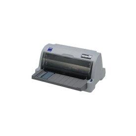 EPSON ドットインパクトプリンター VP-930R