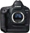 送料無料(沖縄、離島除く) Canon デジタル一眼レフカメラ EOS-1D X Mark II ボディ EOS-1DXMK2 あす楽