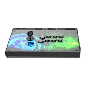GameSir C2 ゲームサー アーケードコントローラー PS4/Switch/XboxOne/PC/ANDROID対応 国内正規品/一年間保証/日本語説明書