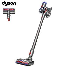 あす楽 送料無料 ダイソン 掃除機 コードレス v7 スティッククリーナーSV11 SV11SLM Dyson Slim サイクロン式 コードレス掃除機 dyson 軽量モデル