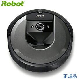 ロボット掃除機 ルンバ i7 アイロボットジャパン 水洗い wifi対応 Alexa対応 i715060