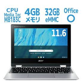 エイサー ACER ノートパソコン CP311-3H-A14N