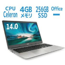 エイサー ACER ノートパソコン CB315-3H-A14N