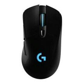 ロジクール Logicool ゲーミングマウス G703h