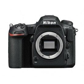 ニコン デジタル一眼レフカメラ nikon D500 BODY
