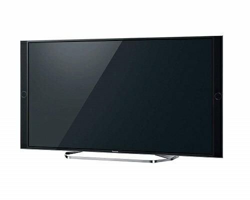 新品 パナソニック 55V型 4K対応 液晶テレビ HDR対応 ハイレゾ音源対応 VIERA 2番組同時裏録対応 TH-55EX850