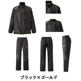 ローリングス ウインドブレーカー    シャツ・パンツ   AOS6F12