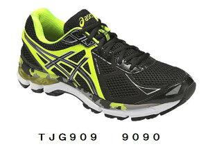 GT-2000 ニューヨーク 3 TJG909