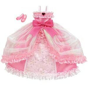 ●スター☆トゥインクルプリキュア プリキュアスタイル トゥインクルロングドレス
